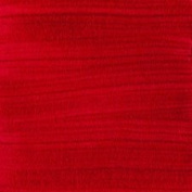 Versatex Screenprinting Ink Red for Paper and Fabric 470ml