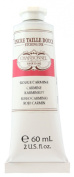 Charbonnel Etching Ink 60 ml Tube - Carmine Red