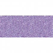 Jacquard Products - Ex Powdered Pigments 3 Grammes