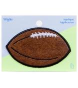 Lrg Leatheret Ftball