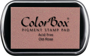 Clearsnap - Colorbox Pigment Inkpad