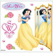 Sticko & Jolee's Disney Dimensional Sticker