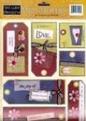 Deluxe Designs Tag Alongs - Mother