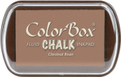 ColorBox Full Size Fluid Chalk Ink Pads