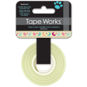 Tape Works Birds Tape