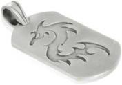 Bico Australia Jewellery (Dt26) Nuwa - Virility & Survival