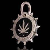 Bico Australia Jewellery (B134) Woodstock - Communal Awareness Uninhibited