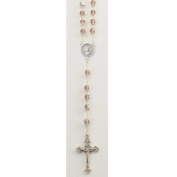 June Birthstone Rosary By The Vatican Observatory