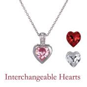 Annaleece Within the Heart