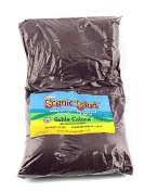 Activa Products Scenic Sand purple 5 lb. bag [PACK OF 2 ]