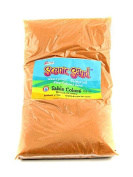 Activa Products Scenic Sand harvest 5 lb. bag [PACK OF 2 ]