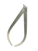 Sculpture House Sculptor's Aluminium Callipers 30cm .