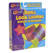 Refill Loom Loopers