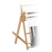 Schacht Tapestry A Frame Stand