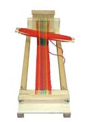 RH-4 Beginner's Loom