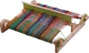 Ashford Weaving Rigid Heddle Loom - 60cm