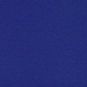 Polyester Tropical Suiting Royal Fabric