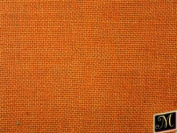Burlap By The Yard - 150cm Wide - 100% Jute Fabric