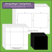 Cedar Canyon Textiles DesignMagic DesignPack