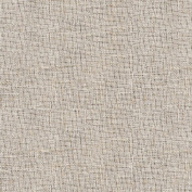 150cm Wide Linen Fabric (Natural) - $14.35 Sold By The Yard