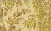 Tommy Bahama® Cayo Vista Fabric Print by the Yard - Wet Sand 800642