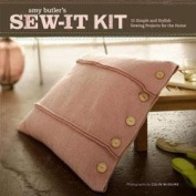 Amy Butler's Sew-It Kit Fabric By The Each
