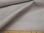 Marine Vinyl Dove Grey N103 By Yard,1/2 Yard,Swatch