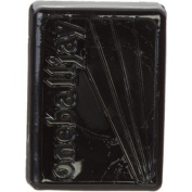 OneBallJay Black Magic Graphite Bar