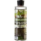 OneBallJay BioGreen Citrus Base Cleaner