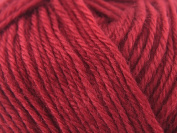 Patons diploma gold 4 ply - cherry