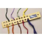 Yarn/Floss Stick