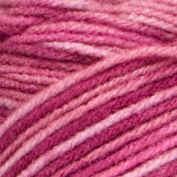 Red Heart Super Saver Yarn 707 Pink Tones By The Each