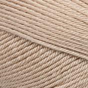 Mary Maxim Fresh Yarn - Cottonwood