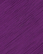 Tahki Cotton Classic Lite Yarn (4912) Red Violet By The Each