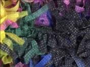 Puff Yarn by Euro Yarns