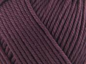 Rowan Handknit Cotton [Aubergine]