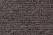 Universal Yarn - Universal Uptown DK Yarn Granite #131