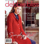 Debbie Bliss Patterns Magazine Fall 2009