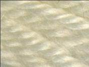 Ella Rae Classic Wool Yarn #01 White 100g