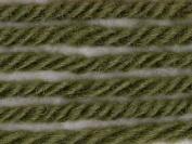 Ella Rae Classic Wool Yarn #323 Olive Patch