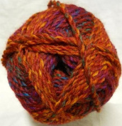 Plymouth Yarn Encore Dynamo 20