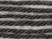Ella Rae Classic Wool Heathers #176 Dark Hunter Green