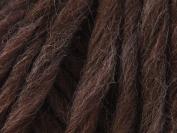 Rowan Drift Yarn