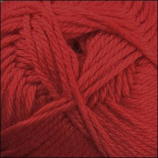 Cascade Yarns - Cascade Pacific Worsted Yarn Christmas Red #36