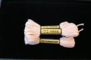 Paternayan Needlepoint 3-ply Wool Yarn-Colour-935-Rusty Rose Light