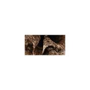 Starbella Flirt Yarn-Rattlesnake