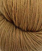 Cascade Heritage Sock Yarn - Camel #5610