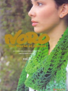 Noro Noro Book, Vol. 31 Spring-Summer 2012