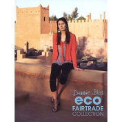 Debbie Bliss Knitting Patterns Eco Fair Trade Collection