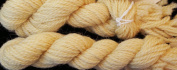 Paternayan Needlepoint 3-ply Wool Yarn-Colour-498-Wicker Brown